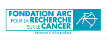 fondation-arc-cancer