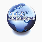 miltechinternational